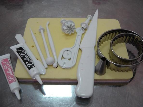 Бисквитные торты рецепты с фото